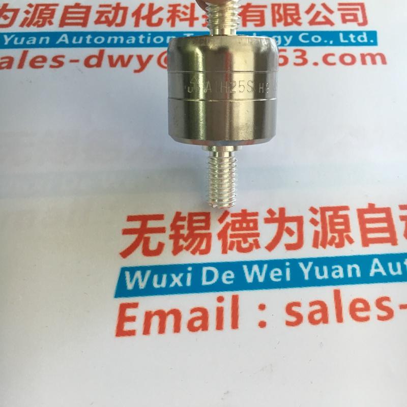新品台湾ASIANTOOL 水银滑环A1H25S原装供应中
